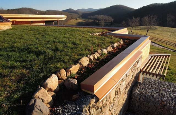 earthship-farmstead-virginia-4