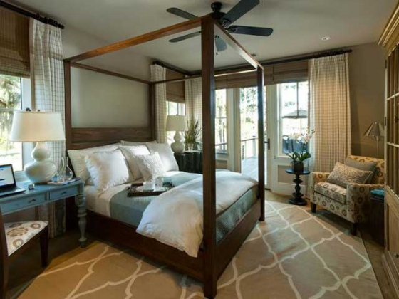 hgtv-dream-home-2013-5