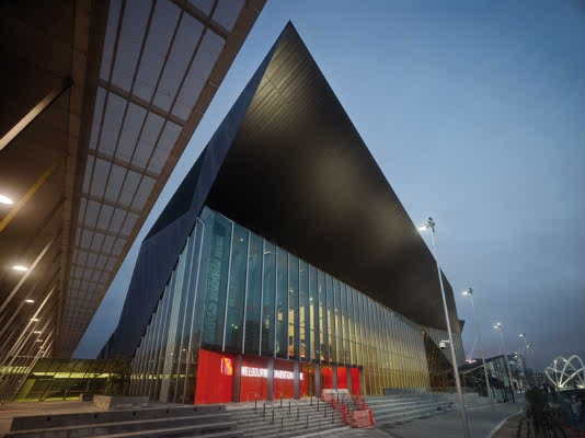 melbourne-convention-center-2