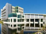 fau-college-of-engineering-and-computer-science-1