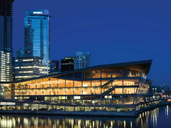 vancouver-convention-and-exhibition-center-5