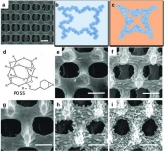 yang-advanced-functional-materials-microfabrication