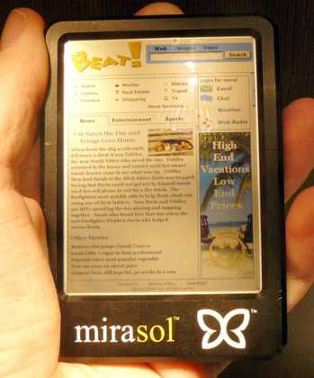 qualcomm-mirasol-color-e-reader