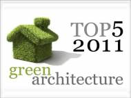 top-5-2011-green-architecture