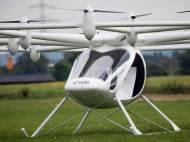 e-volo-volocopter-vc200-1
