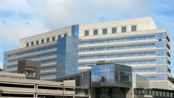 umass-medical-school-albert-sherman-center-2
