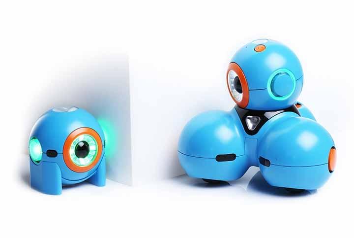 bo-and-yana-robots-2