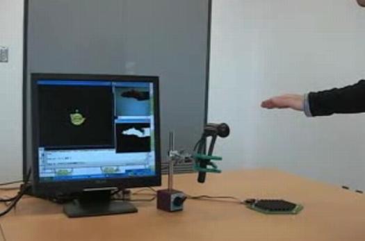 tokyouniversity-holography-2009-haptic-ultrasound