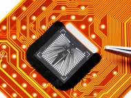 epfl-lab-on-a-chip